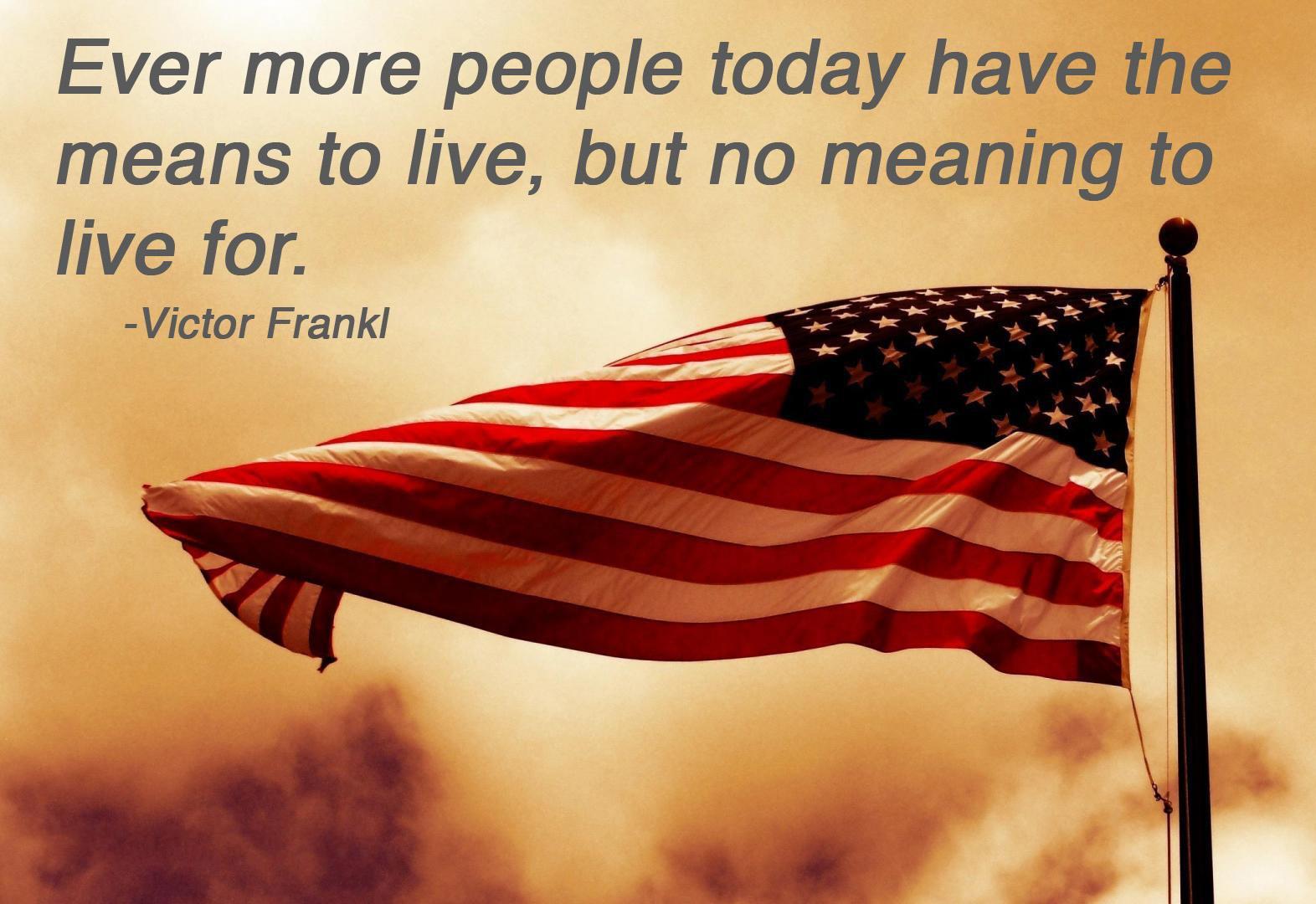 best america quotes