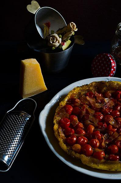 tarta-tatin-tomates-cherrys4