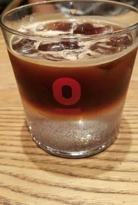 espressolab-icedespressotonic