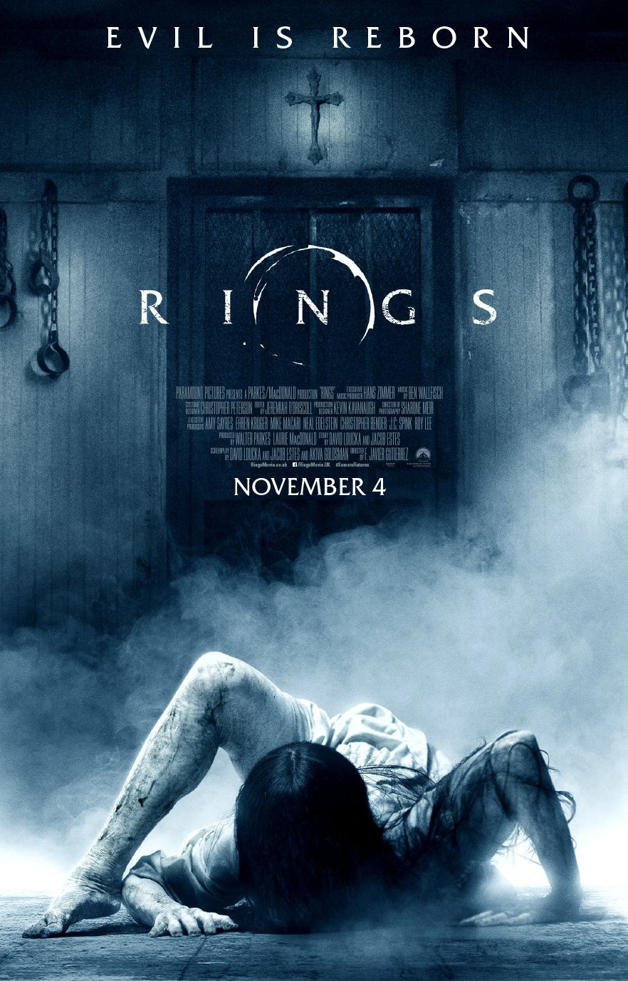 Nonton Film Rings (2017)