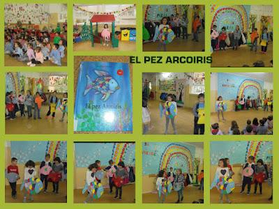http://pajaritaspapel.blogspot.com.es/2016/06/cuentacuentos-para-los-pequenos.html