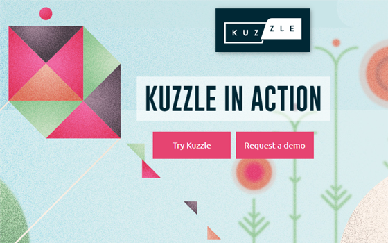 A quoi sert Kuzzle dans Qwant ?