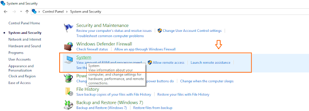 How To Install PHP On IIS In Windows 10 Step-By-Step? | Install IIS On Windows 10  14