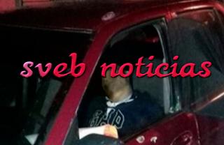 Identifican al hombre ejecutado a balazos anoche en Cosoleacaque