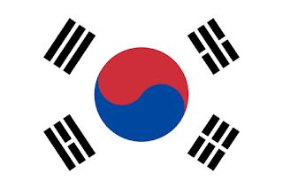 Korea Selatan (Republik Korea) || Seoul