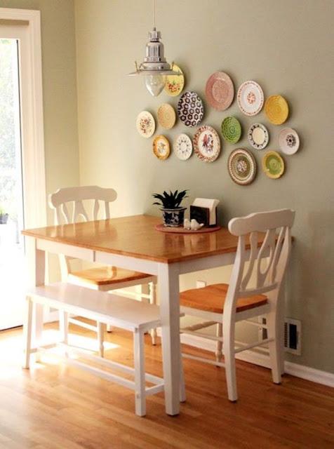 plates-decor-wall