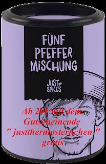 https://www.justspices.de/fuenf-pfeffer-mischung.html