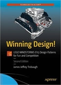 Winning Design!, 2nd Edition