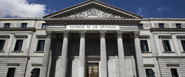 Derecho nacional y Derecho Internacional