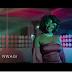 Audio | Winnie Nwagi Ft Dr HilderMan - Watching You | mp3 Download