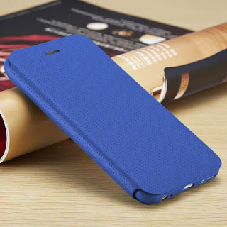 Genuine SLIM PU Leather Flip Case Wallet Cover For Apple iPhone 5 5S 6 & 6 PLUS