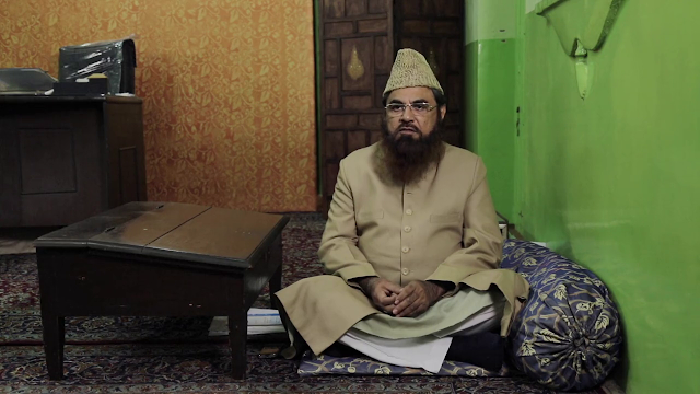 3 Seconds Divorce (2018) Short Movie [Urdu-DD5.1] 720p HDRip ESubs Download