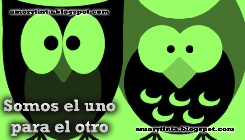 Best Imagenes De Buhos Con Frases Tiernas Image Collection