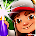 Subway Surf: Bus Rush Hours 3D Game Tips, Tricks & Cheat Code