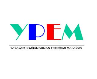 Yayasan Pembangunan Ekonomi Malaysia Kerja Kosong
