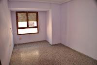 piso en venta calle hermanos villafane castellon dormitorio