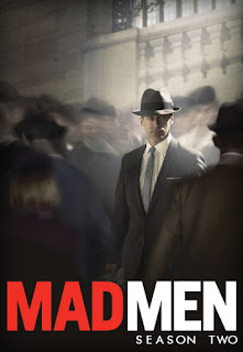 Mad Men: Season 2, Episode 5
