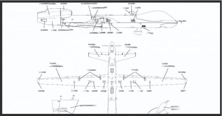 drone-dark-web-1