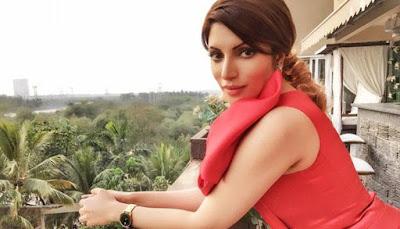 Indian Actress, Indian Model, Indian Music Producer