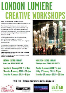 http://www.royalgreenwich.gov.uk/events/event/4239/london_lumiere_creative_workshops_at_eltham_library
