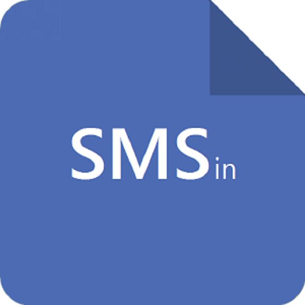 Mau Tahukah Anda ? Cara Kirim SMS Gratis Dengan Nomor Palsu di Android