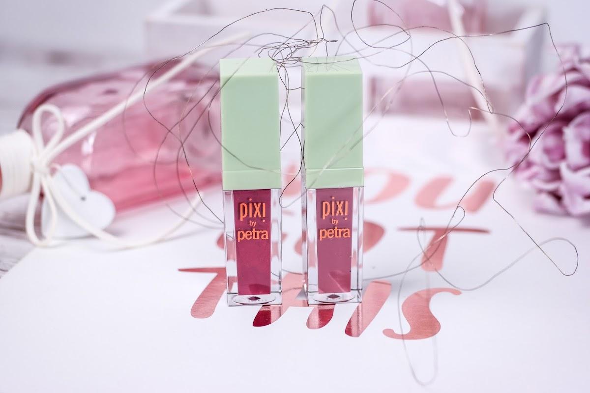 matter Liquid Lipstick