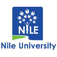 Nile university 2017
