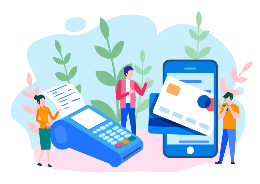Best UPI Payments Apps 2019| Which Is The Best UPI Payments App 1