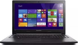 Thе 5 Eѕѕеntіаl Wауѕ Tо Fіnd Cheap Uѕеd Laptops image