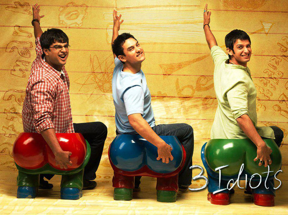 3 idiots songs download video.