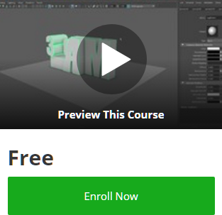 udemy-coupon-codes-100-off-free-online-courses-promo-code-discounts-2017-getting-into-maya-2017
