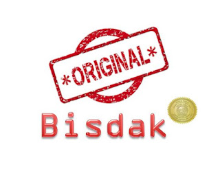 Signs you are a Certified Bisdak