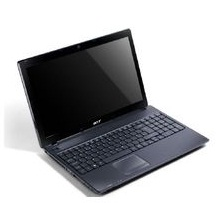 Acer Aspire 5342 Intel Chipset Drivers Download (2019)