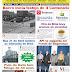 Destaques da Ed. 317 - Jornal do Brás