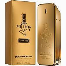 Melhores perfumes masculinos importados