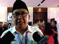 Fadli Zon Kirim Surat Kepada Presiden Jokowi, Isinya Ini Mengejutkan