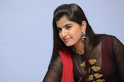 Keerthana at Rudra IPS audio launch-thumbnail-2