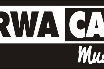 Lowongan Kerja Pekanbaru : Purwacaraka Music Studio April 2017