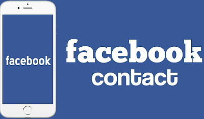 Facebook Customer Support | How To Contact Facebook Help Center or Help Community