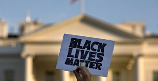 Ignorance of Facts Fuels the Anti-Cop 'Movement'