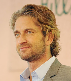 gerard butler 300 beard - photo #20