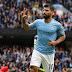 Best 11 Gameweek kedua Premier League