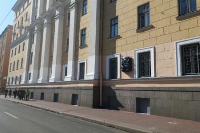 Закройте «окно» - сквозит! Юрий Селиванов