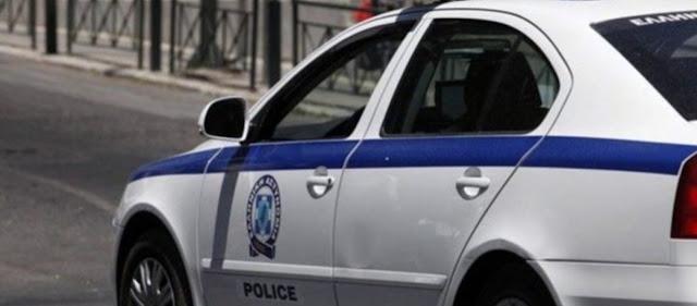Βόρεια Ελλάδα: Παντού «βανάκια» με λαθραίους μετανάστες!
