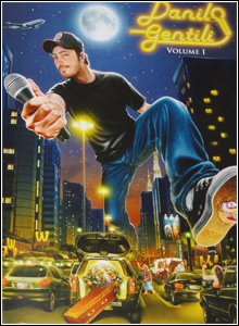 dvd festa sertaneja 2 em avi 2011