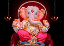 best-ganesh-chathurthi-images-hd