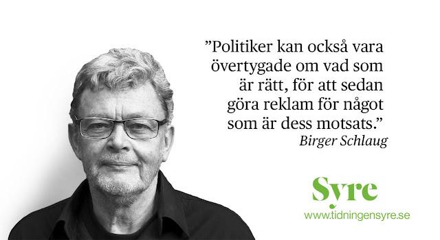 https://tidningensyre.se/2017/nummer-221/black-metal-och-konsten-att-pynta-med-fred/