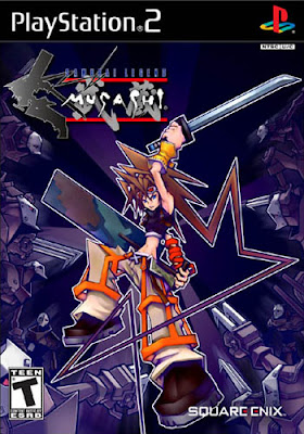 Musashi Samurai Legend | Ps2