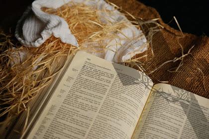 Serangan Para Sarjana Kristen Terhadap Injil