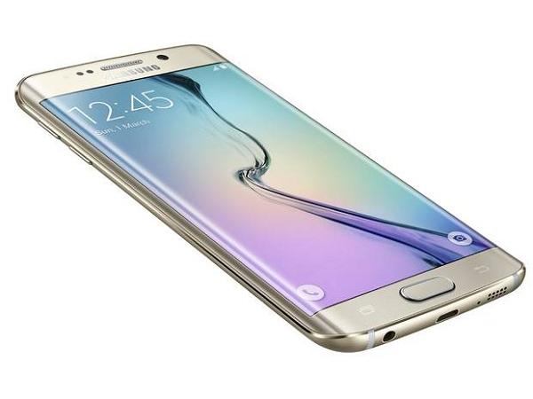 Kinh nghiệm khi đi thay mặt kính mới cho điện thoại samsung galaxy s6 edge